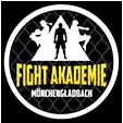 fightakademie.de Logo